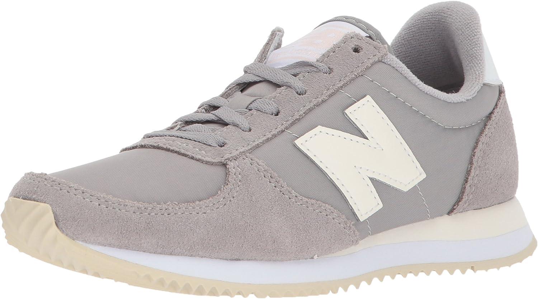 Ny balans balans balans kvinnor 220 V1 Löpande skor  njuter av din shopping