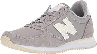 New Balance 220v1 - Zapatillas para Mujer