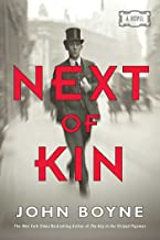 Next of Kin: A Novel
