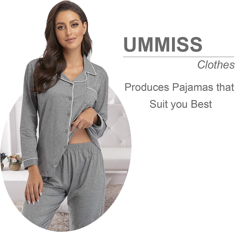 UMMISS womens Classic