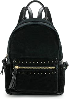 Scarleton Mini Backpack H2022