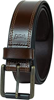 Best leather belt online purchase Reviews