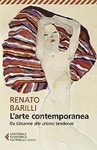 Permalink to L'arte contemporanea. Da Cézanne alle ultime tendenze PDF