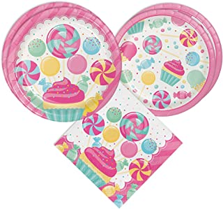 Best candy land birthday Reviews