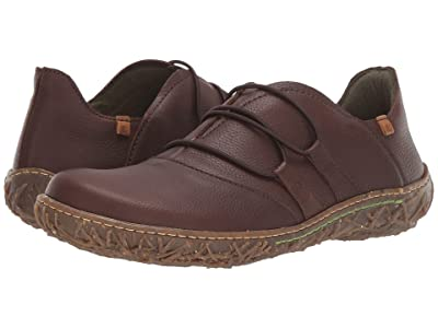 El Naturalista Nido N5443 (Brown) Women