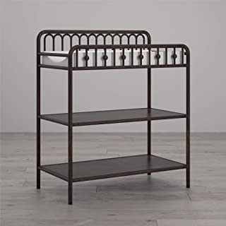 Best eco changing table Reviews