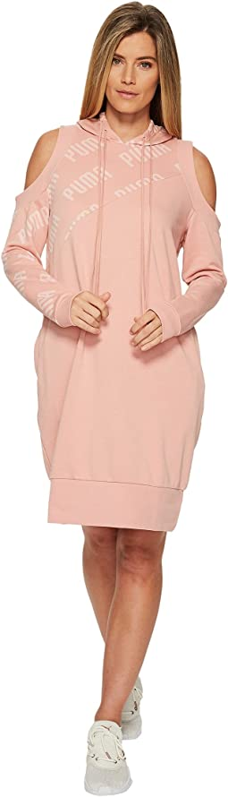 PUMA - En Pointe Dress