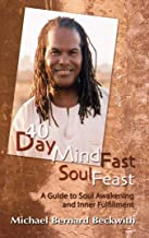 40 day soul fast free