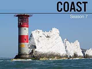 Coast, Season 7