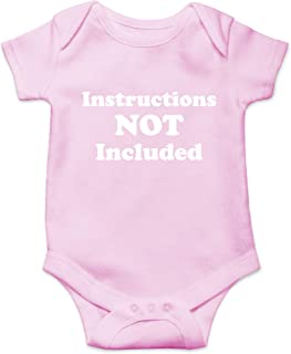 Best not the mama onesie Reviews