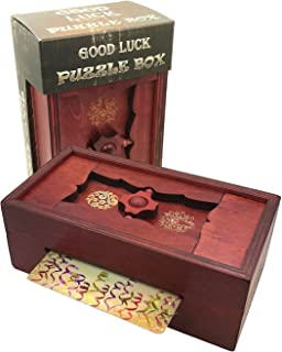 gift card holder game