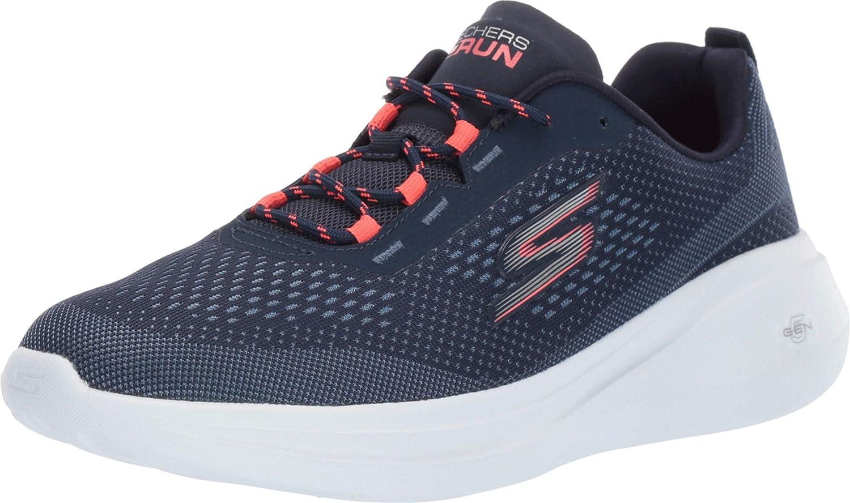 Go Run Fast-15106 Sneaker