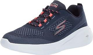 Skechers Women's Go Fast Running Shoes