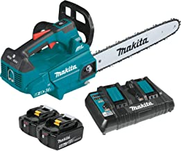 Makita XCU09PT Lithium-Ion Brushless Cordless (5.0Ah) 18V X2 (36V) LXT 16