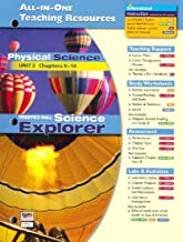 chapter 10 physical science textbook