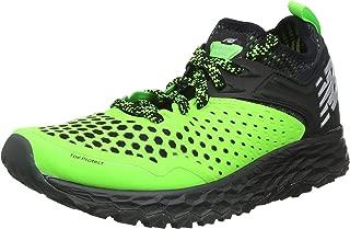 New Balance Fresh Foam Hierro V4, Zapatillas de Running para Asfalto para Hombre