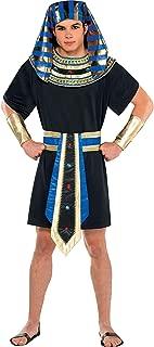 Egyptian Pharaoh Costume - Standard