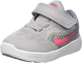 Nike Revolution 3 Gtv, Sneakers Mixte Enfant