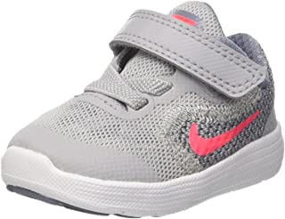 Nike Revolution 3 Gtv, Sneakers Mixte Enfant