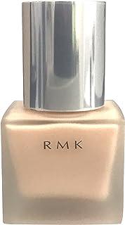RMK メイクアップベース 30ml [並行輸入品]