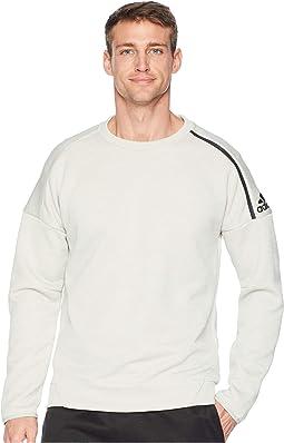 ZNE Crew Sweatshirt