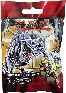 Yu-Gi-Oh! Dicemasters - 10 Booster Packs