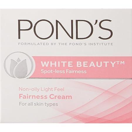POND'S White Beauty Lightening Cream, 25g