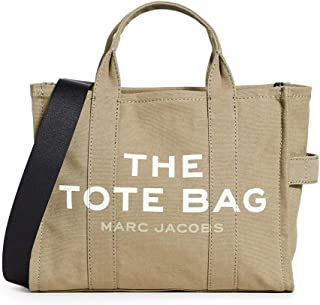 Women's The Small Traveler Tote