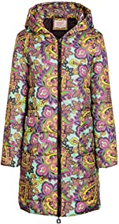 Best miller lite jean jacket Reviews