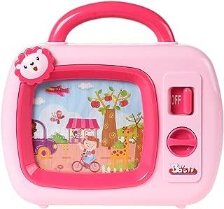 BAOLI Baby Musical Sleepy Lullaby TV Toy