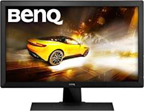 Suchergebnis Auf Für Benq 24 Zoll Monitor 1ms