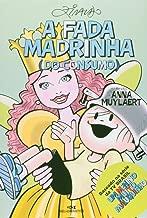 A Fada Madrinha (do Consumo)