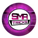 SMA TRICKS