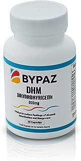 Best hovenia dulcis side effects Reviews