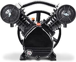 Speedaire 42Pc52 Guide Roller Set