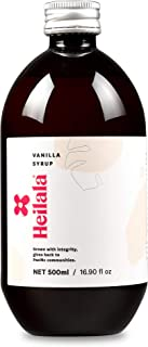 Best mexican vanilla flavor Reviews