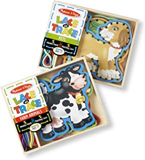 Best melissa and doug threading Reviews