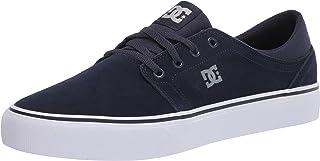 DC Trase SD, Zapatos de Skate Hombre