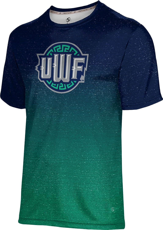 ProSphere University of West Men's T-Shirt 公式 Florida Performance 全店販売中