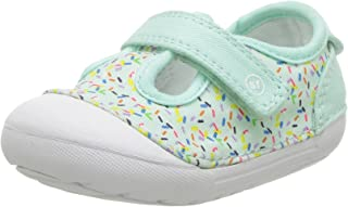 Kids' SM Hannah Sneaker