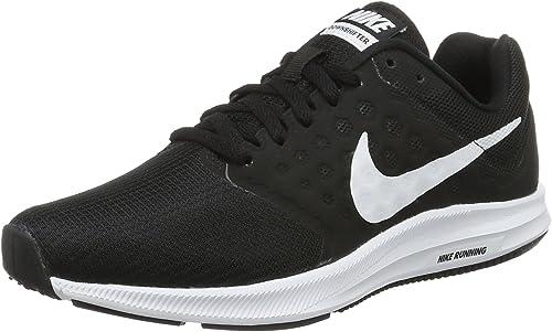 Nike Downshifter 7, Chaussures de Running femme