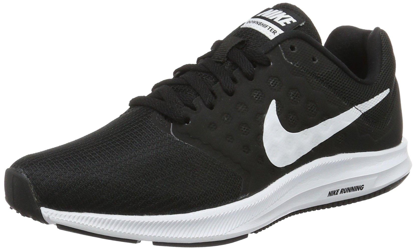 Nike Women's WMNS Downshifter 7 Running