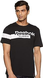 reebok classic t shirts