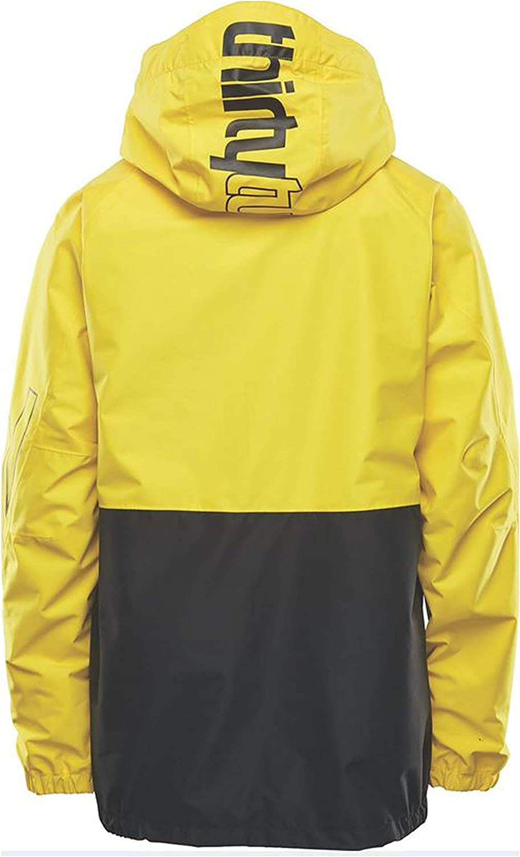 thirtytwo Mens TM Jacket