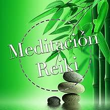 Meditación Reiki - Sonidos Relajantes de la Naturaleza con Música New Age de Piano para Calmar la Ira y la Ansiedad y Lograr la Paz Interior