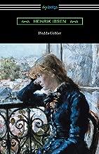 Best hedda gabler ebook Reviews