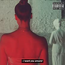 Best i need you and i want you song Reviews