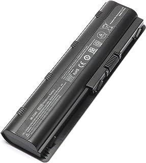 MU06 MU09 593553-001 Notebook Battery for HP Compaq Presario CQ32 CQ42 CQ56 CQ57 CQ62 HP Pavilion DM4 DV3 DV5 DV6 DV7 G4 G7 G6 G62 G72 Series