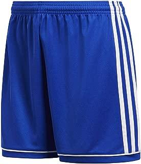 adidas Soccer Squadra 17 Shorts Shorts