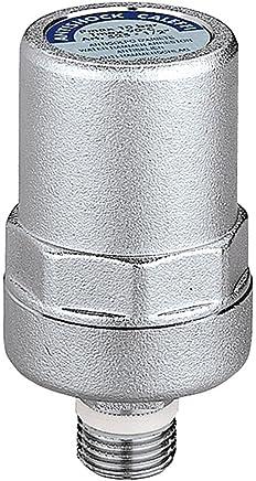 Grohe Concetto V/ástago para grifos Ref 47545IP0